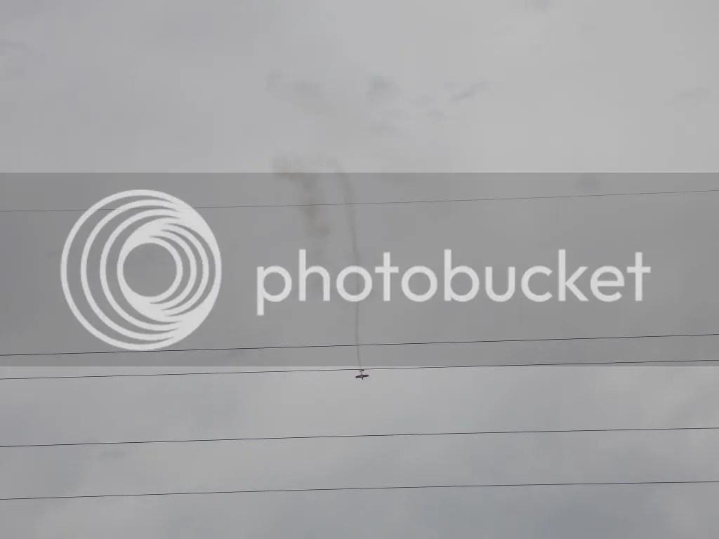 photo DSCN1205_zps72332f43.jpg