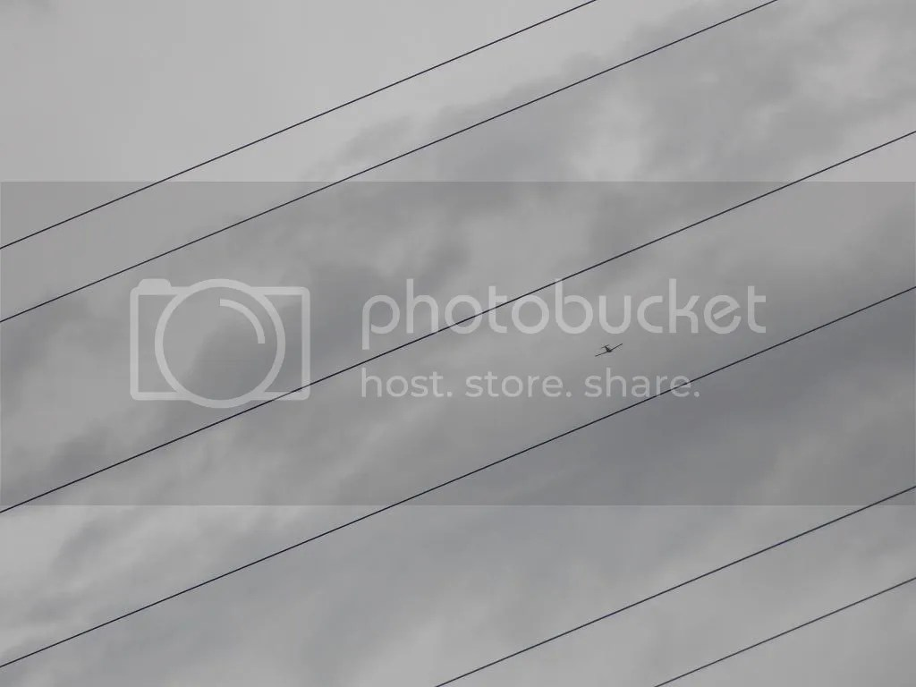 photo DSCN1265_zps6612a717.jpg