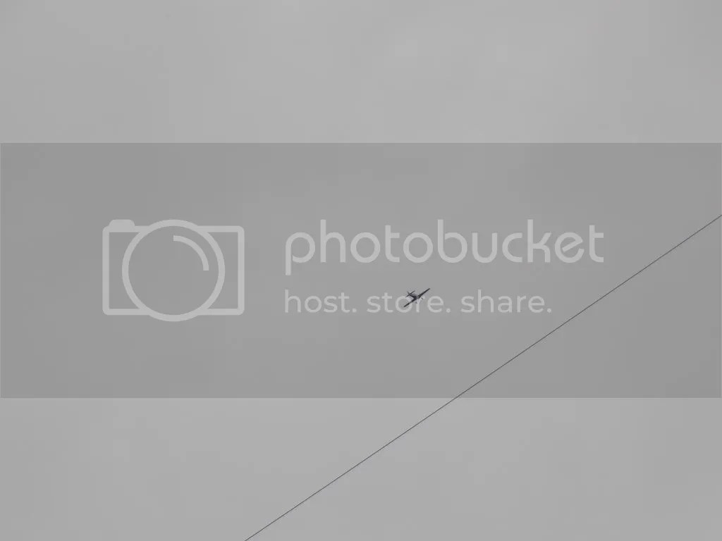 photo DSCN1274_zps04090c5f.jpg