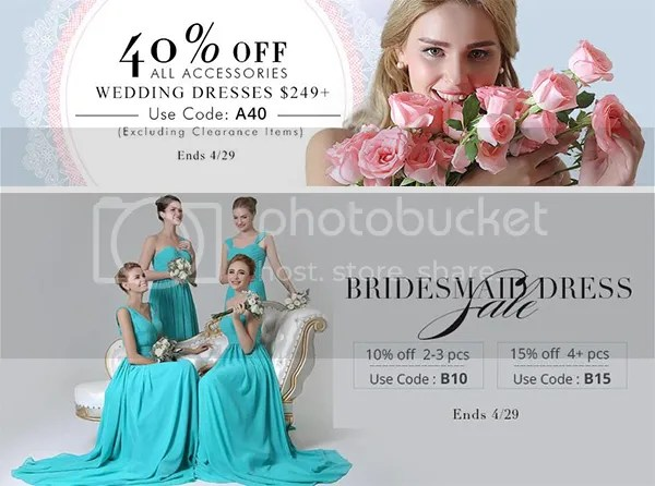 Affordable Designer Wedding Dresses At CocoMelody
