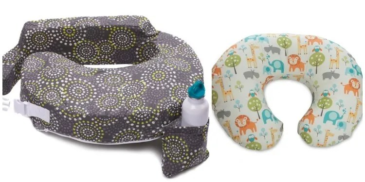 Nursing Pillows