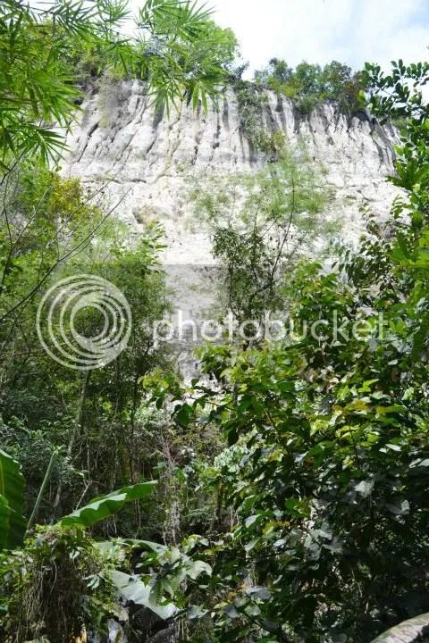 Cantabaco