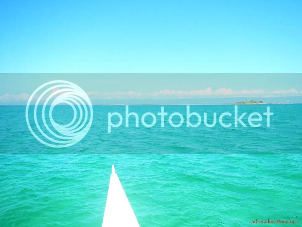 Isola di Francisco