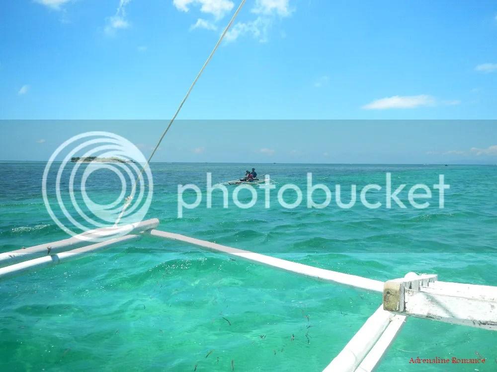 Gak-Ang Island