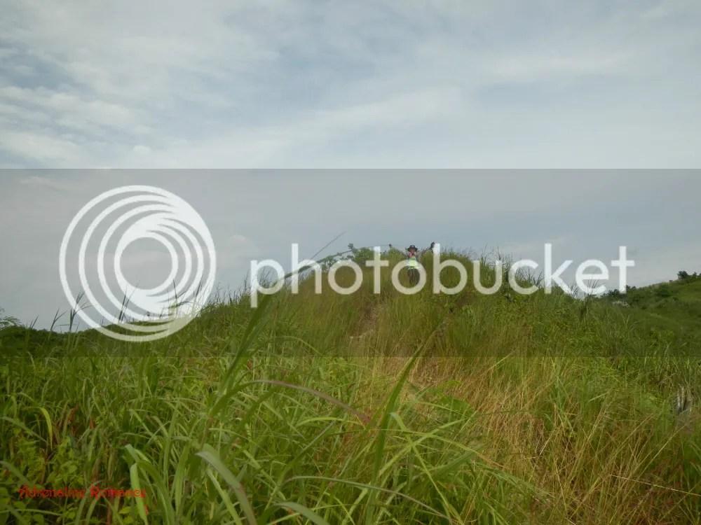 Labangon Hills
