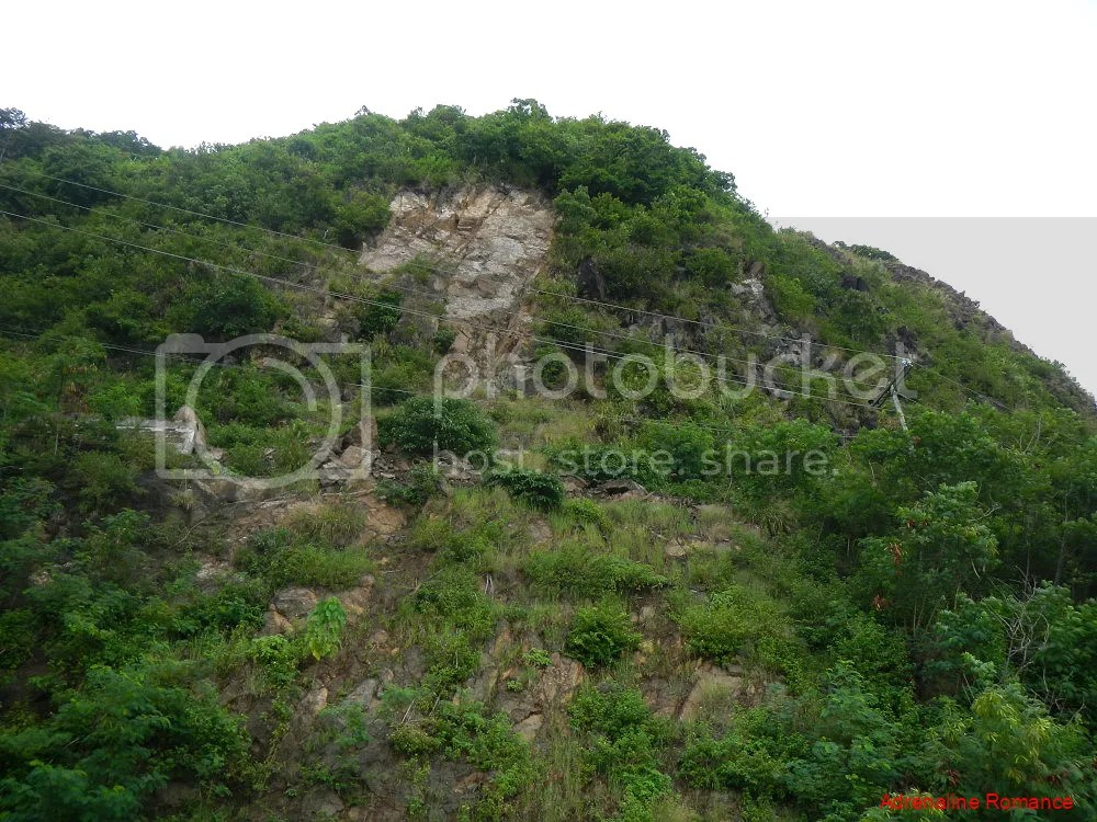 Maharlika Highway