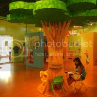 Museo Pambata: Where Learning is Actually Fun