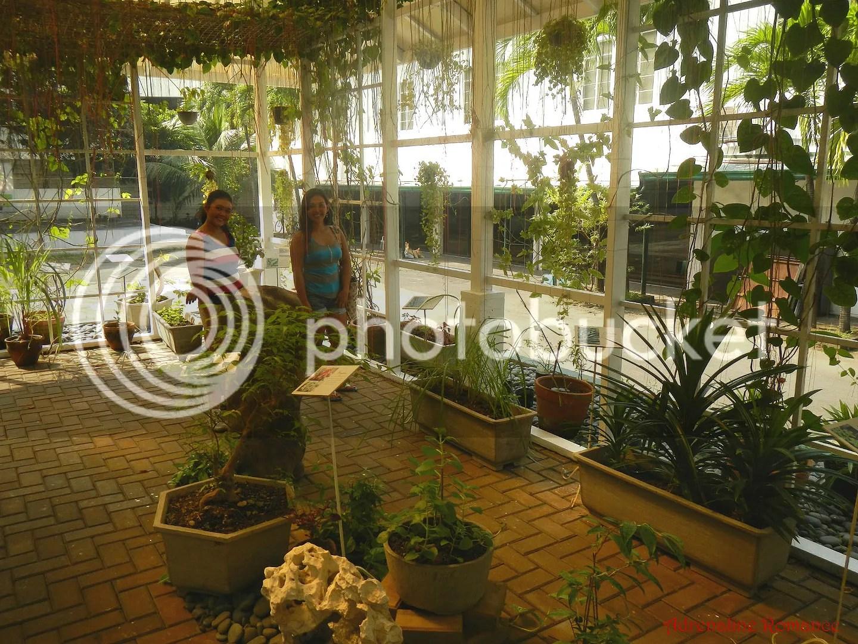 Museo Pambata: Where Learning is Actually Fun | Adrenaline Romance