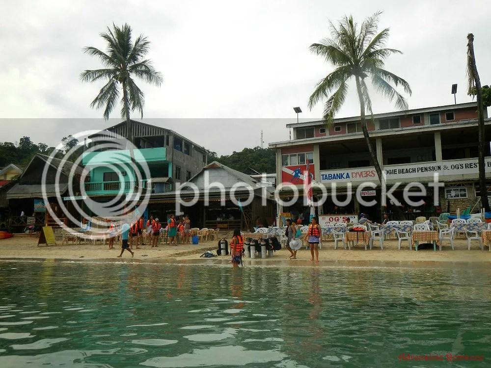 El Nido Palawan Island Hopping Tour A