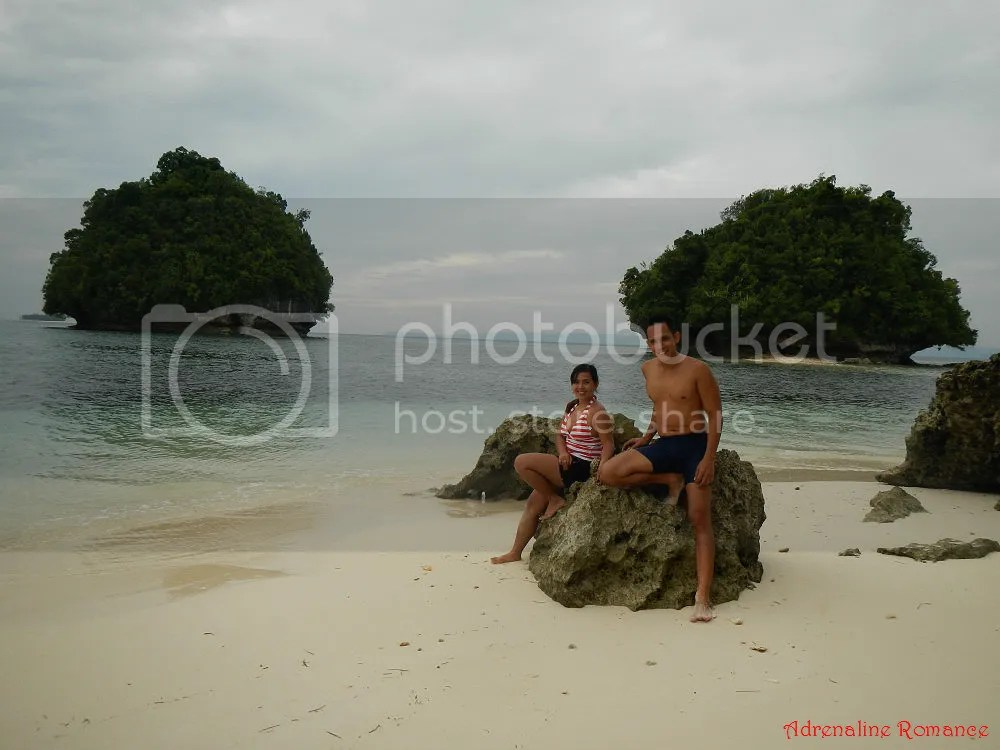 Britania Islands