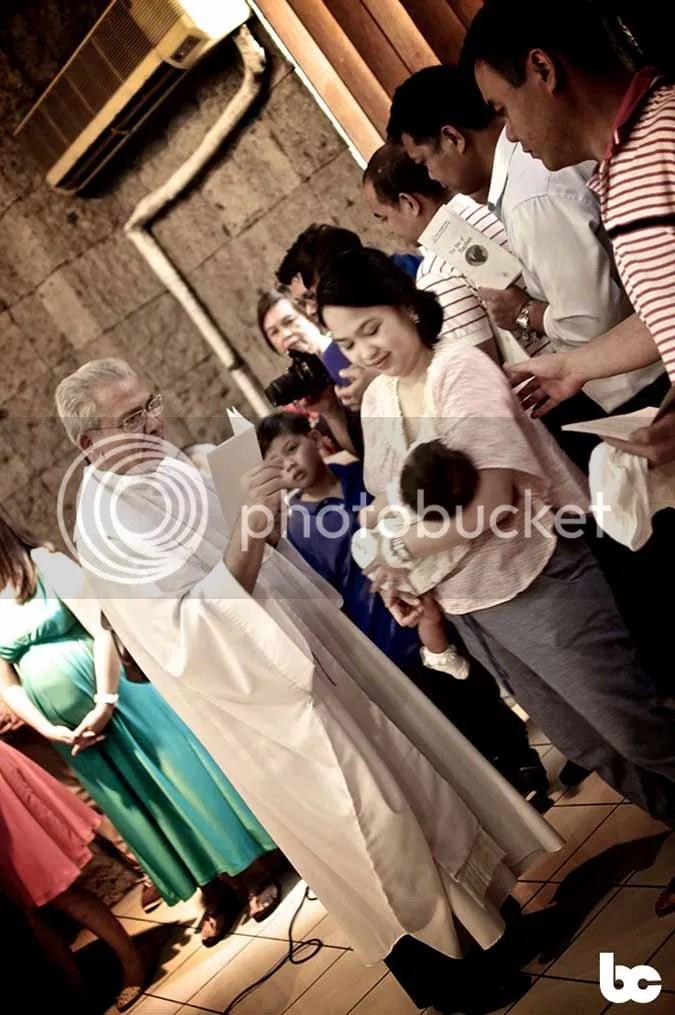 photo baptism_bella_11_zps6ec50774.jpg