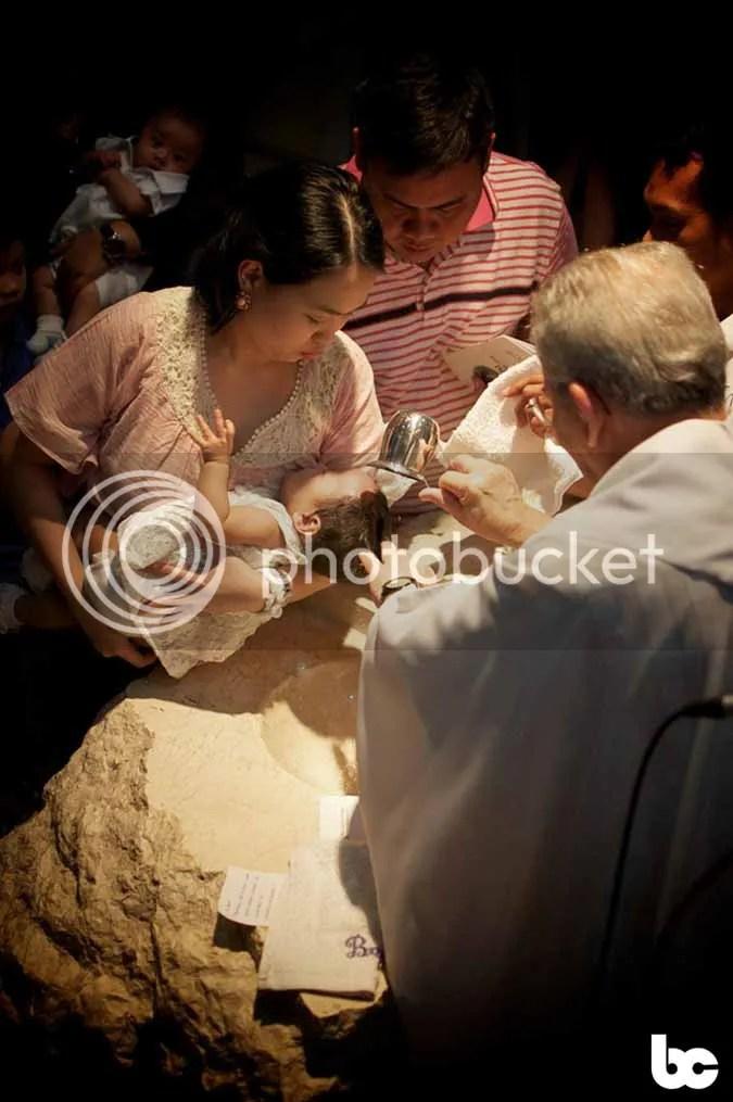 photo baptism_bella_17_zps988550eb.jpg