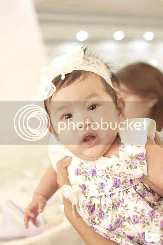 photo baptism_bella_36_zpsd4fb6d91.jpg