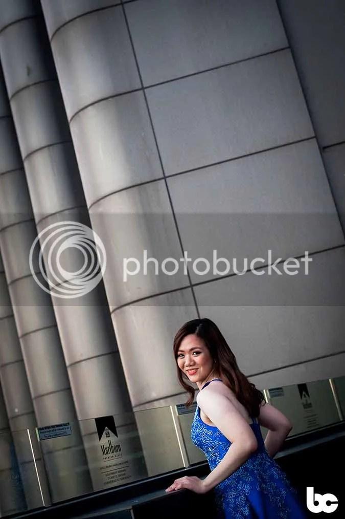 photo 01_zpsgh9kswq2.jpg