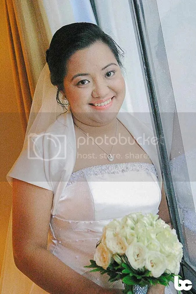 photo wedding_darwinweng_12_zpsedd779ba.jpg