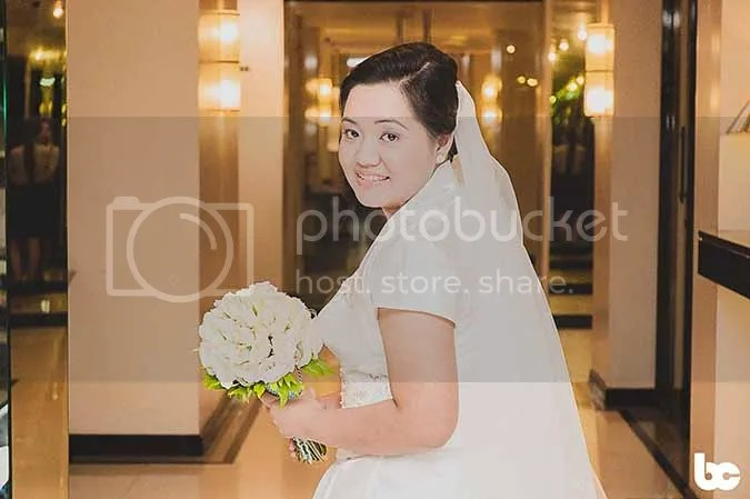 photo wedding_darwinweng_15_zps0419fd83.jpg