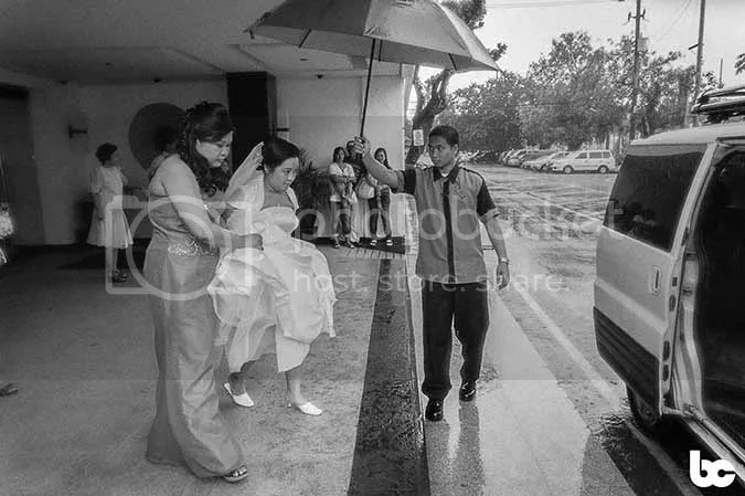 photo wedding_darwinweng_16_zps260c99a3.jpg