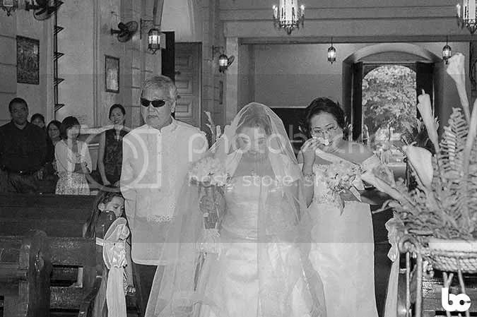 photo wedding_darwinweng_19_zpsbe7ad828.jpg