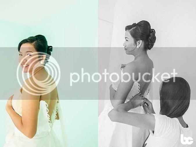 photo wedding_jerwinjoan_04_zpse37380bd.jpg