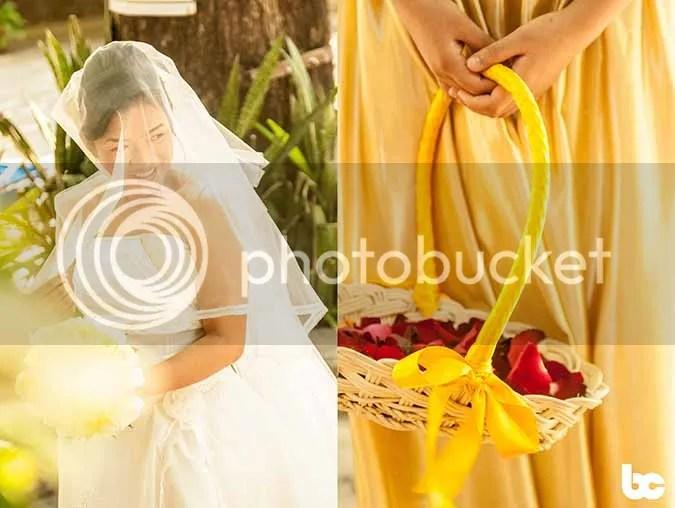 photo wedding_jerwinjoan_11_zps026a28ef.jpg