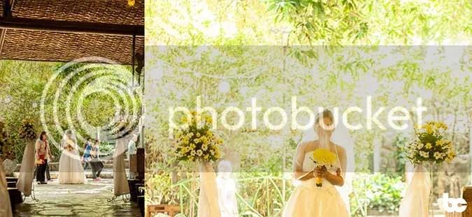 photo wedding_jerwinjoan_12_zpscd0a99f5.jpg