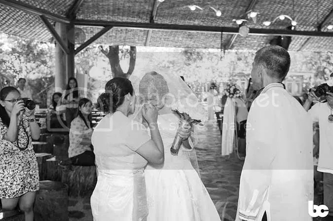 photo wedding_jerwinjoan_13_zpsc7a2177d.jpg