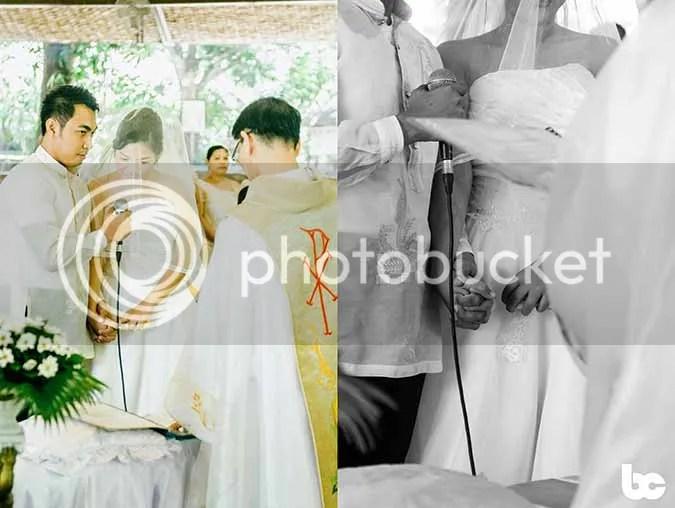 photo wedding_jerwinjoan_16_zps66040ed4.jpg