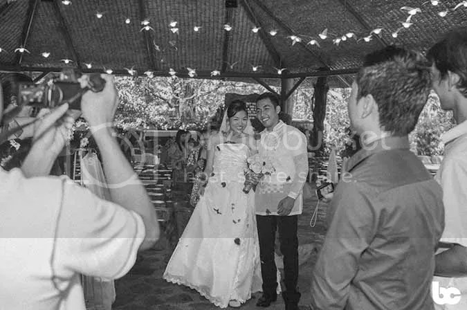 photo wedding_jerwinjoan_21_zps2d6bff18.jpg