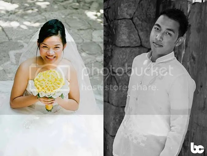 photo wedding_jerwinjoan_22_zps13fe3af3.jpg