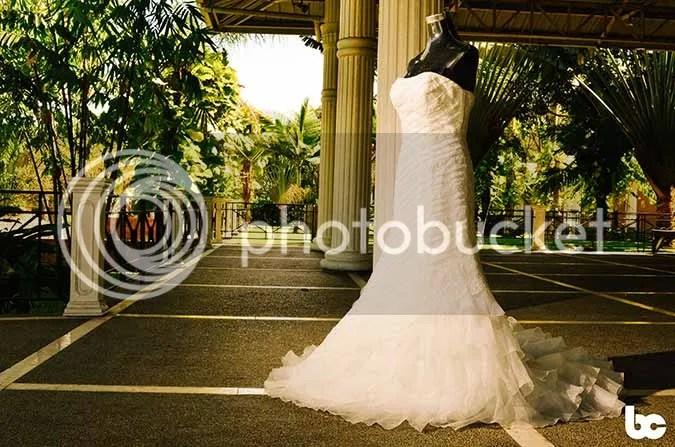 photo wedding_warrengay_09_zpsed61e98a.jpg