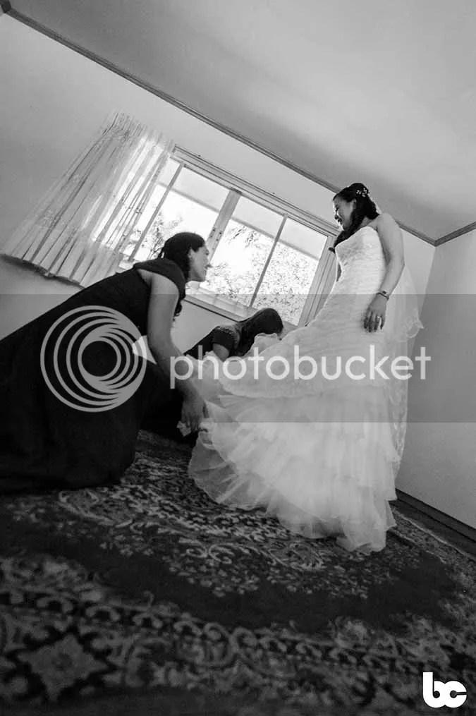 photo wedding_warrengay_15_zpsa6240e41.jpg