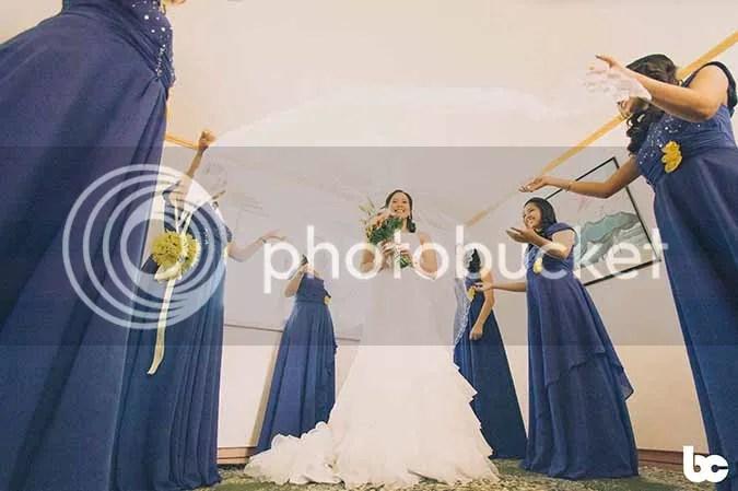photo wedding_warrengay_16_zpsb7899875.jpg