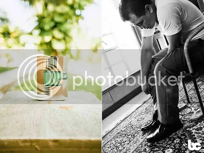 photo wedding_warrengay_24_zpsdc17943b.jpg