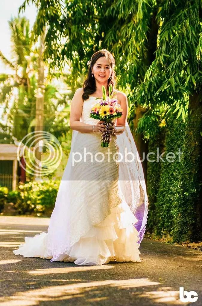 photo wedding_warrengay_26_zpse97d9af2.jpg
