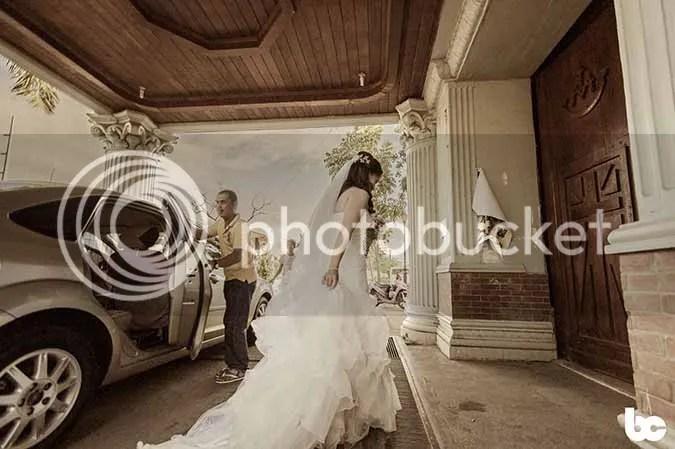 photo wedding_warrengay_29_zps9d01d4ef.jpg