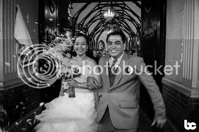 photo wedding_warrengay_35_zpsf7b93318.jpg
