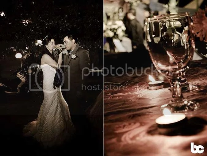 photo wedding_warrengay_38_zpscacb841d.jpg