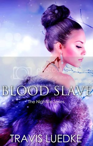 Blood Slave photo 17181677_zpscf50f91d.jpg