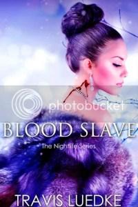 Blood Slave photo 17181677_zpscf50f91d.jpg