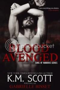 Blood Avenged photo 2600194_zpsa4d2ef42.jpg