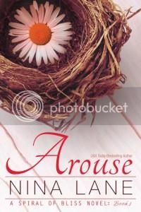 Arouse photo Arouse-cover-NinaLane_zpsff3cdc13.jpg