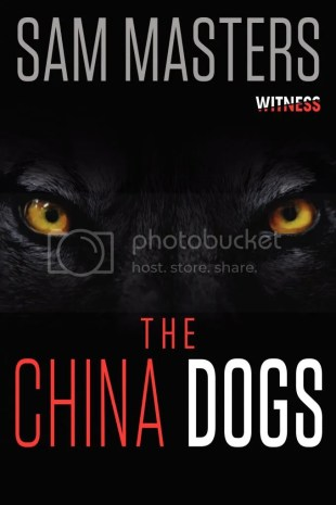 The China Dog by Sam Master photo ChinaDogs_zps005ae7f5.jpg