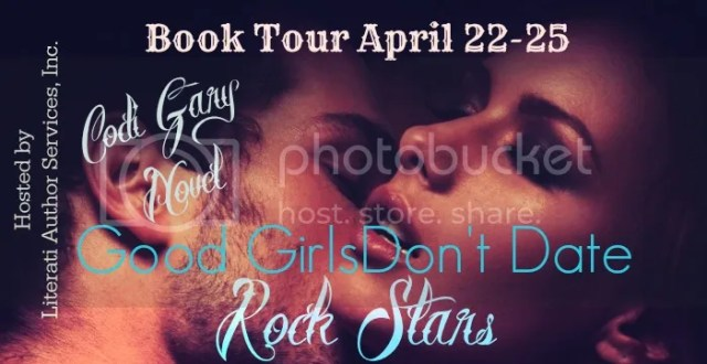 Tour Banne Good Girls Don't Date Rock Stars photo GoodGirlsDontDateRockStarsJPEG_zps84577e46.jpg