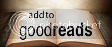 Goodreads photo Goodreads_zpse8077779.jpg