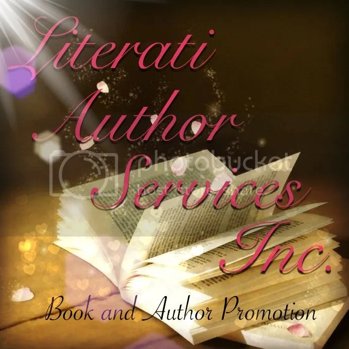 Literati Author Services, Inc.
