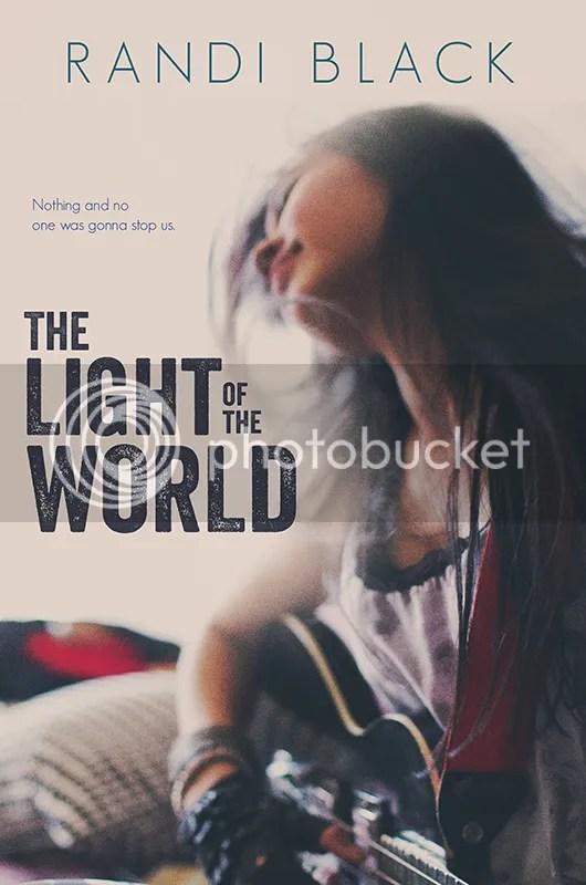 The Light of the World photo LOTW_Final_ebooksmcopy_zps0d89b9f0.jpg