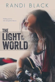 The Light of the World photo LOTW_Final_ebooksmcopy_zps0d89b9f0.jpg