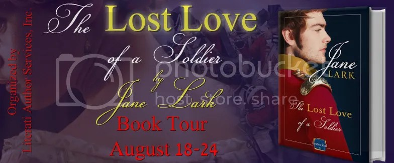 Lost Love of a Soldier Tour photo LostLoveSoldierTour_zps6b9a5965.jpg