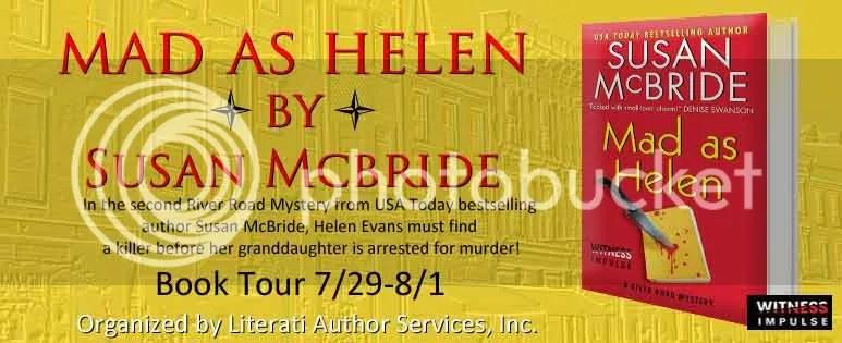 Banner Mad as Helen photo MadasHelen_zps998e71a6.jpg