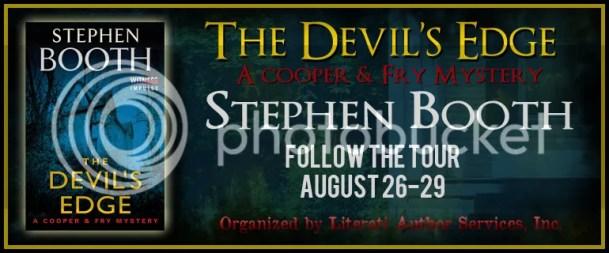 The Devil's Edge photo PicasaDevilsEdge_zps069aef87.jpg